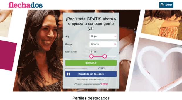 Conocer gente por internet sin registrarse quero foder Almada-10955