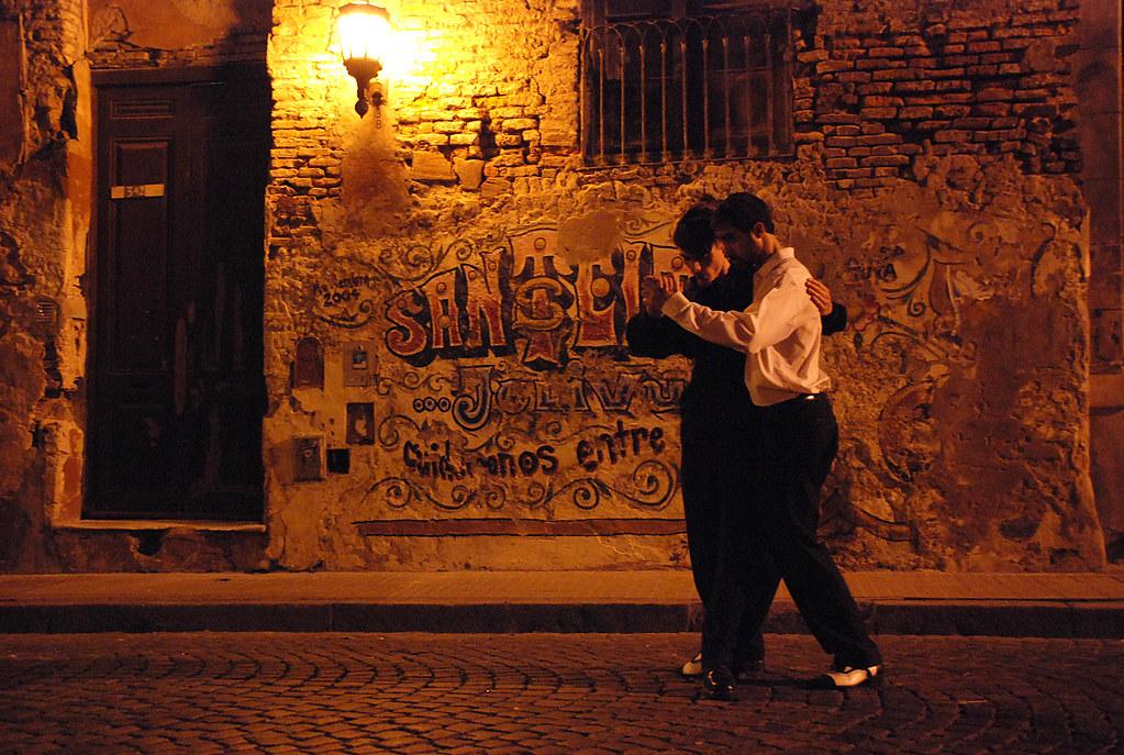 Conocer gente por tango sexo segredo Nova Iguaçu-27576