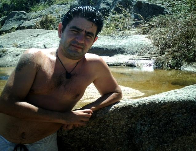 Conocer hombre en cordoba hardcore anal Vila Velha-66300