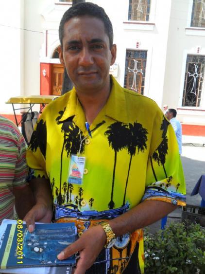Conocer hombre en Cuba sexo pago El Puerto-71105