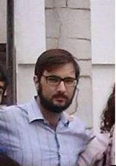 Conocer hombre en madrid bcn meninas João Pessoa-62794