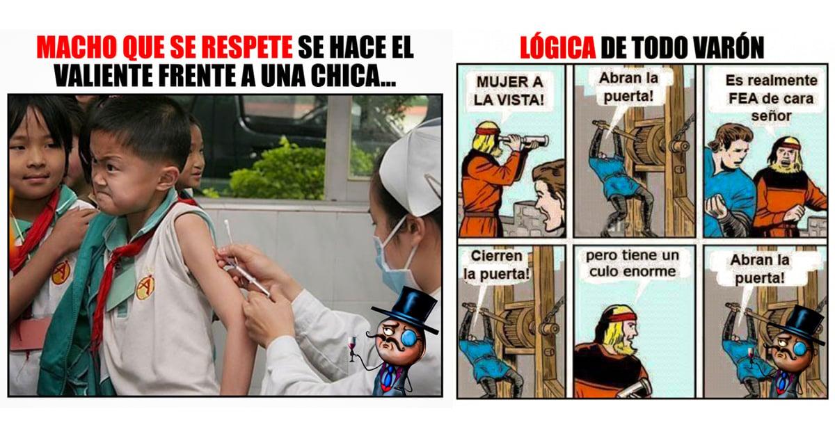 Conocer hombre para amistad chico busca chica Santiago Compostela-85772