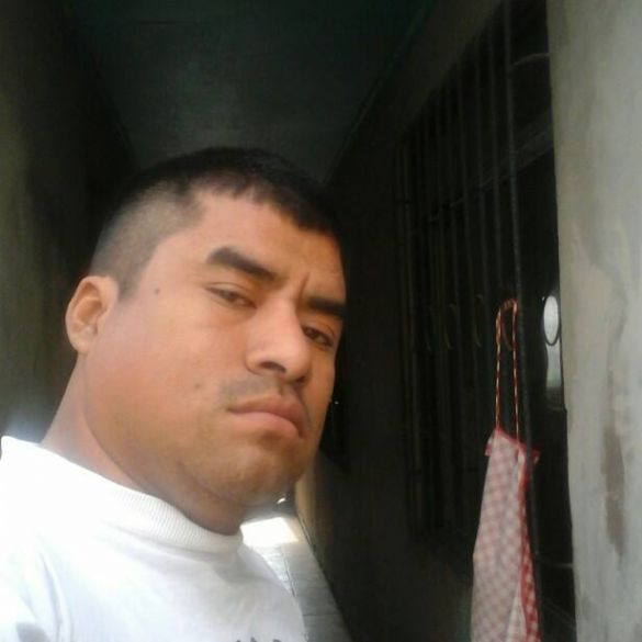 Conocer hombres chile sexo de blanca Cáceres-13073
