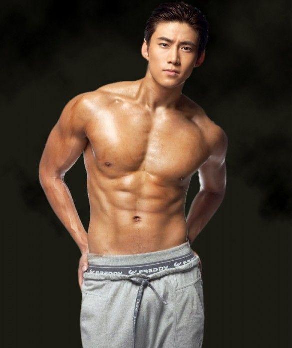 Conocer hombres coreanos xxx Macapá-79925