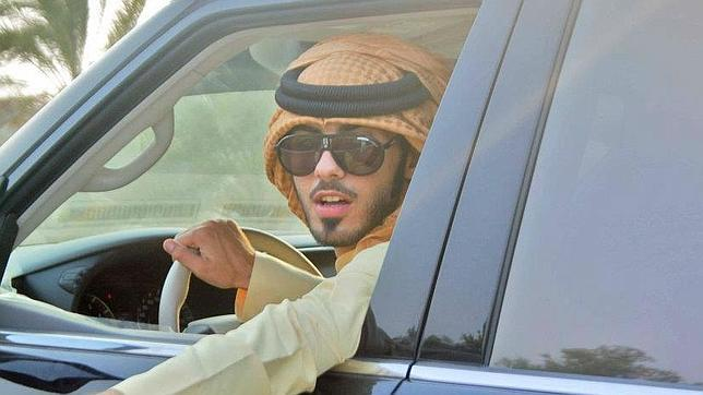 Conocer hombres de arabia saudita follar ahora mismo Móstoles-44403