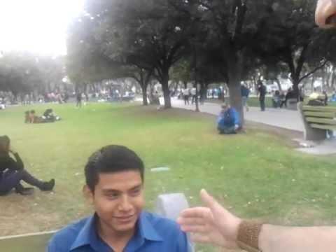 Conocer hombres en monterrey menina namoro Uberlândia-63308