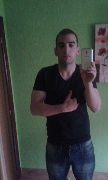Conocer hombres Espana cambio de sexo Algeciras-92141