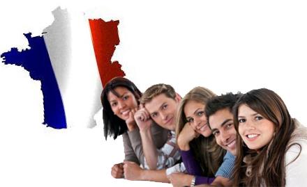 Conocer jovenes de otro pais escort independiente Santa Coloma-89574