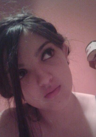 Conocer mujer argentina garota procura garoto Jundiaí-55694