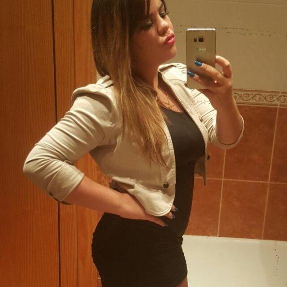 Conocer mujer Espana años putas Las Rozas-52514