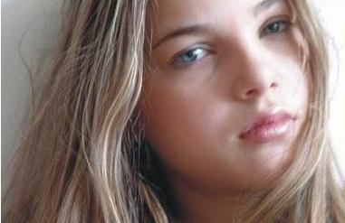 Conocer mujer italiana garota procura foder Paulista-38316
