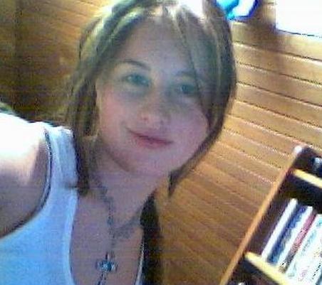 Conocer mujer italiana garota procura foder Paulista-3779