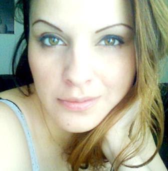 Conocer mujer italiana garota procura foder Paulista-64648