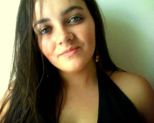 Conocer mujer italiana garota procura foder Paulista-42025