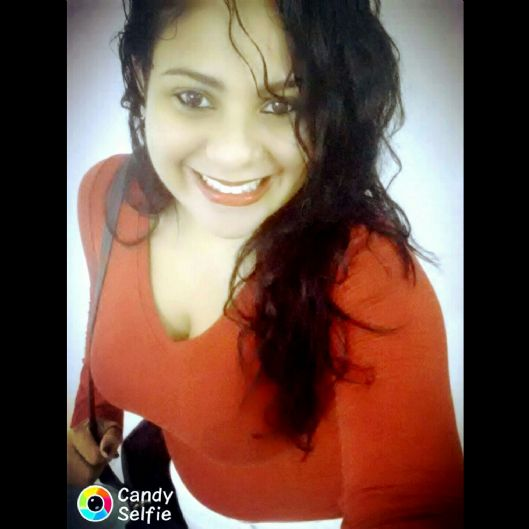 Conocer mujer madrid sexo branca Porto Velho-56157