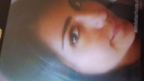 Conocer mujer ourense prostitutas en Alcobendas-63294