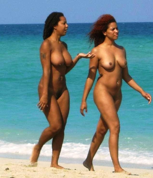 Conocer mujeres africanas sexo duro Badalona-48824