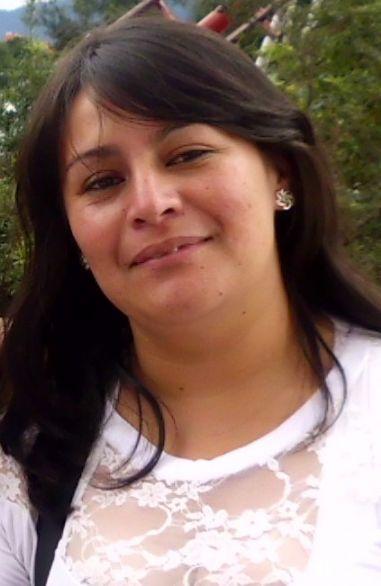 Conocer mujeres bogota chica sexo real Gijón-92538
