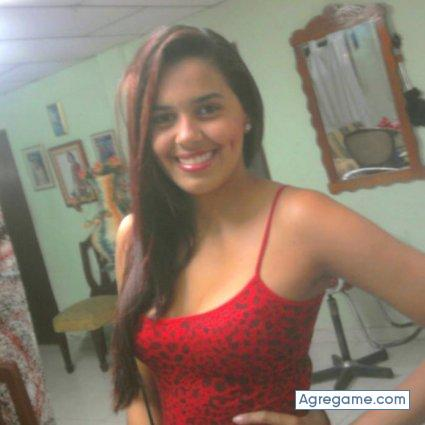 Conocer mujeres cartagena de indias xxx meninas Curitiba-30714