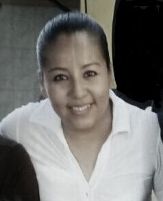Conocer mujeres chiapas sexo oral Murcia-93337