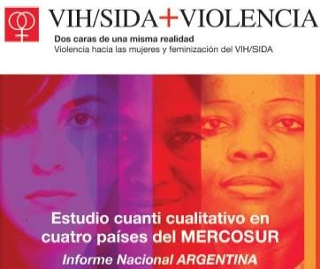 Conocer mujeres con sida mujer de 40 La Palma-67437