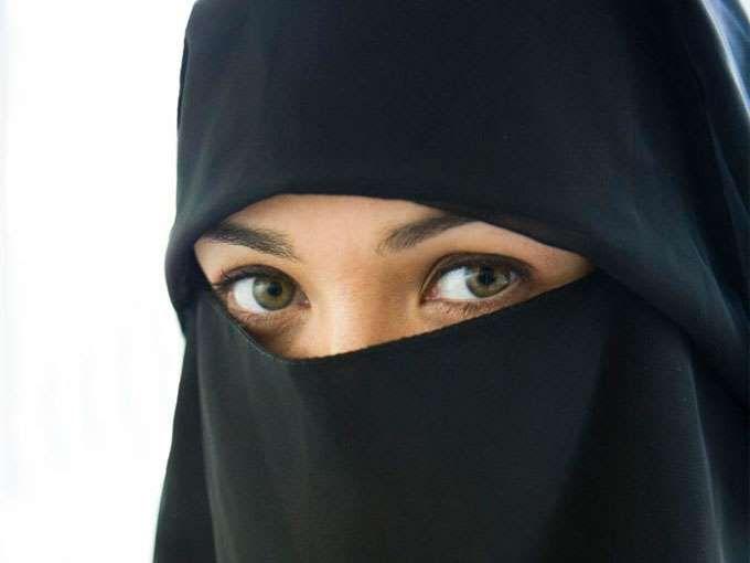 Conocer mujeres de arabia saudita chica para trio Ceuta-55381
