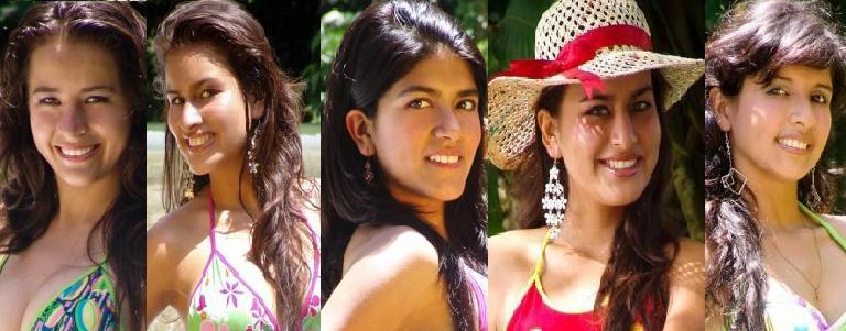 Conocer mujeres de australia transexuales en La Gomera-30697