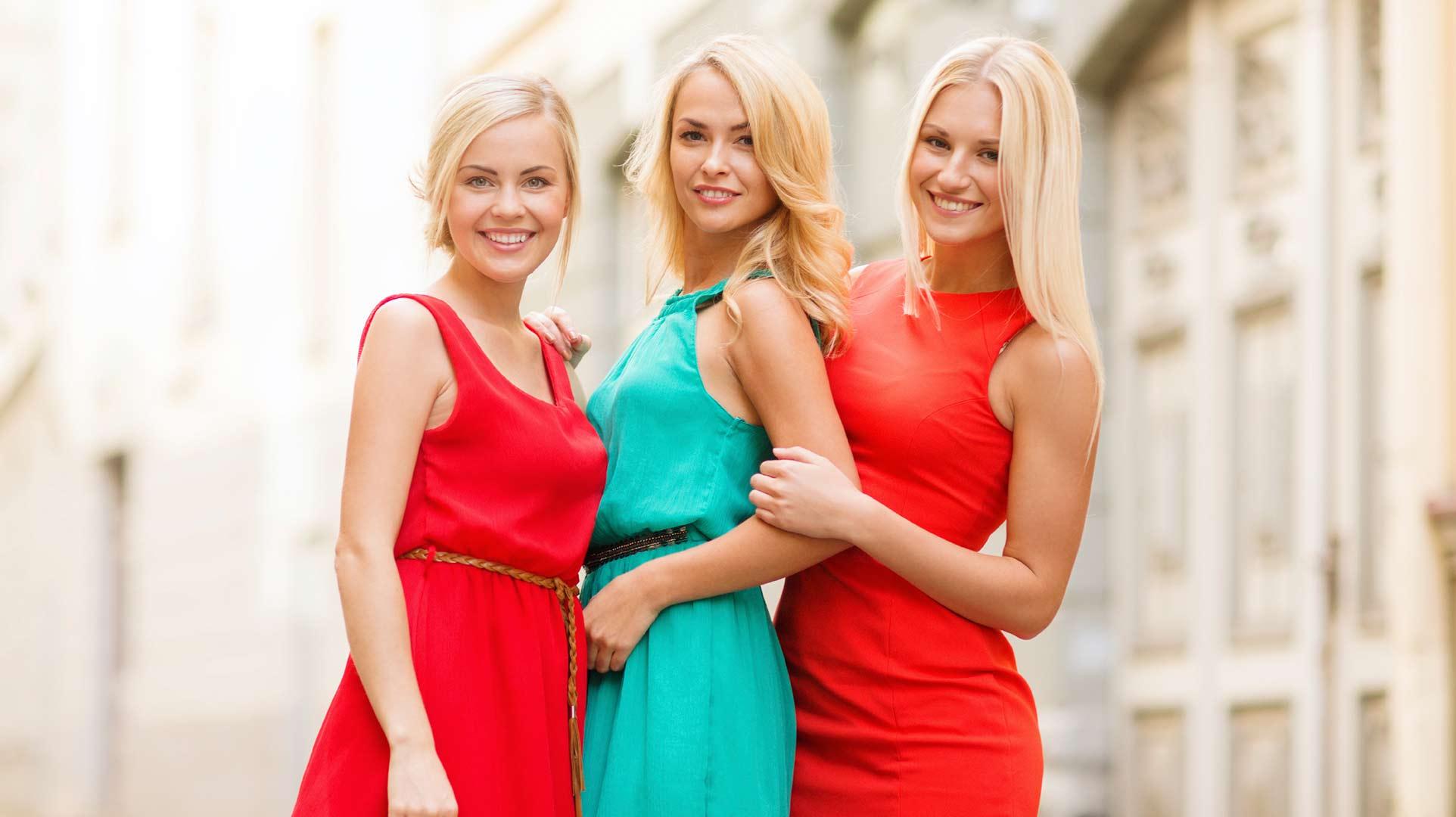 Conocer mujeres de estonia mujer sexo ahora Coslada-72797