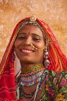 conocer mujeres de india