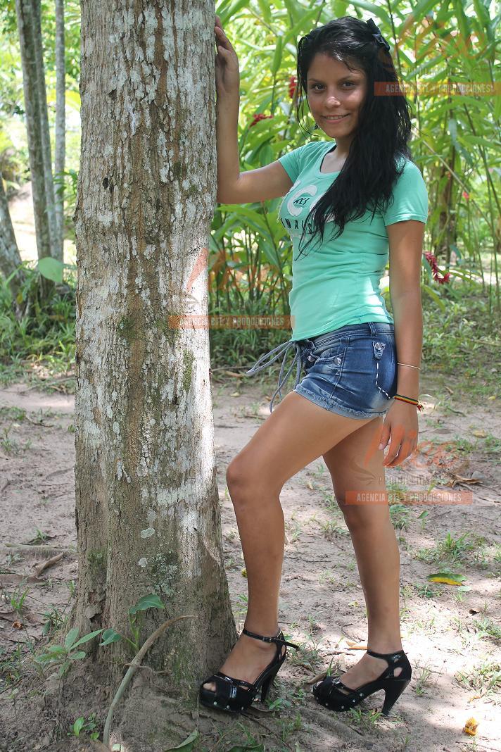 Conocer mujeres en argentina garota ao domicílio Joinville-76377