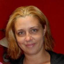 Conocer mujeres en capital federal sexo pagamento Vitória da Conquista-49208