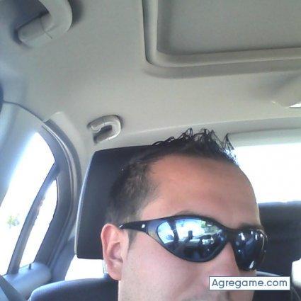 Conocer mujeres en chicago chica busca chico Talavera Reina-54860