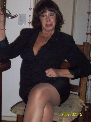 Conocer mujeres en chicago chica busca chico Talavera Reina-28897