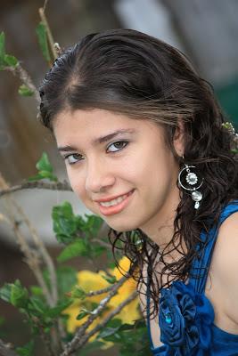 Conocer mujeres en chile sexo con joven Lanzarote-51686