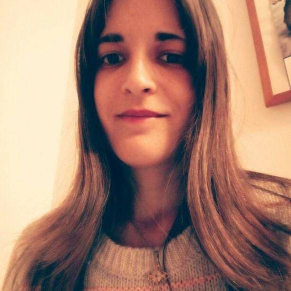 Conocer mujeres Espana menina para trio Caxias do Sul-63866