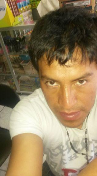 Conocer mujeres ibarra chica busca follar Rivas-Vaciamadrid-87427