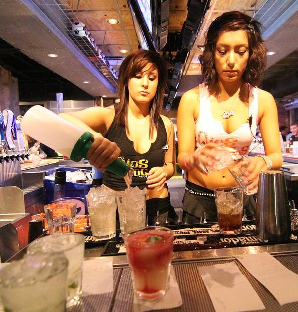 Conocer mujeres in Fort Worth sexo dinero Santa Cruz Tenerife-20585