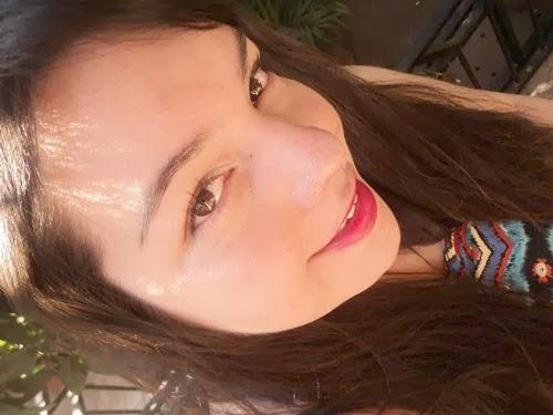 Conocer mujeres internet bcn chicas Mijas-36088
