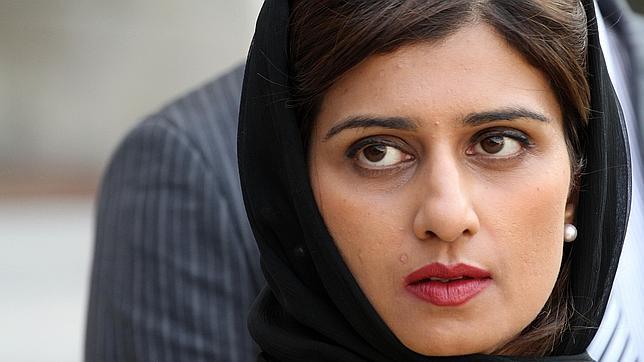 Conocer mujeres iran procura mulher latina Mogi das Cruzes-48381
