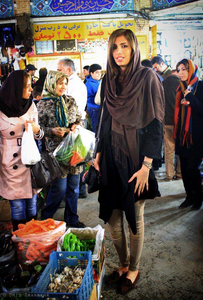 Conocer mujeres iran procura mulher latina Mogi das Cruzes-74439