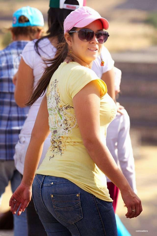 Conocer mujeres italianas para amizade sexo Praia Grande-53810