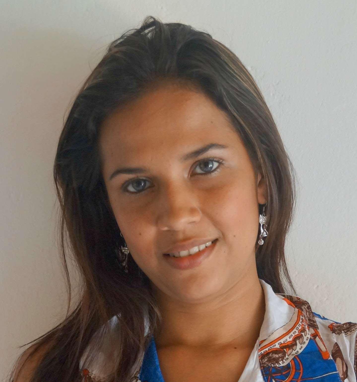 Conocer mujeres pereira chica busca parejas Rivas-Vaciamadrid-27294