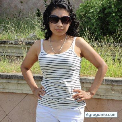 Conocer mujeres pereira chica busca parejas Rivas-Vaciamadrid-79398