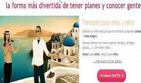 Conocer mujeres red social mujer paga chico Huelva-99753