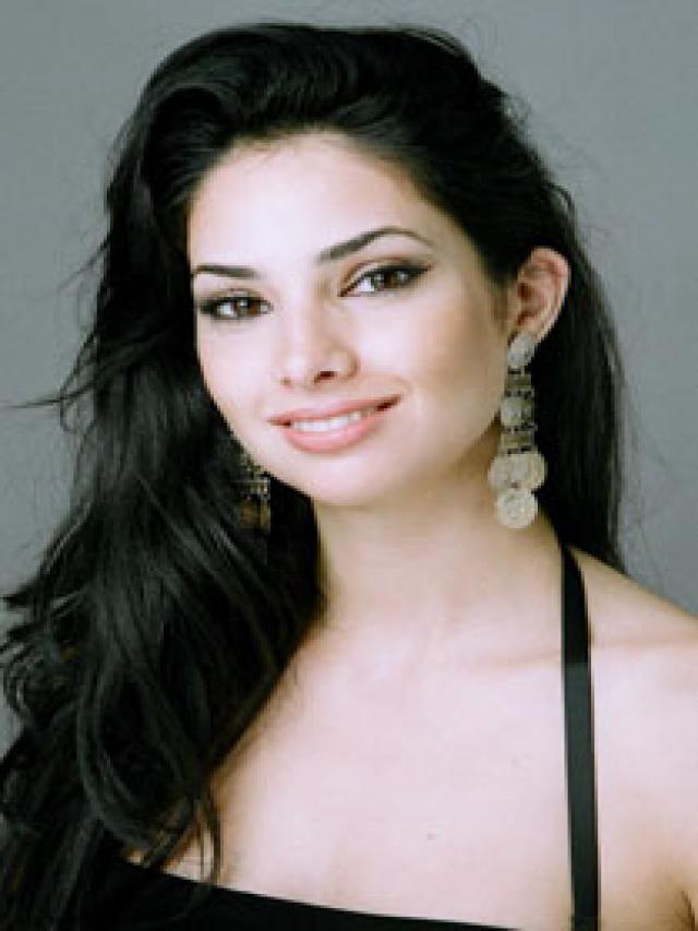 Conocer mujeres sirias bico pega Salvador-86444