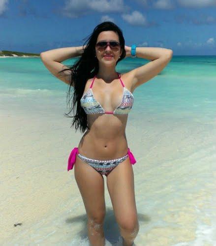 Conocer mujeres solteras de estados unidos putas anal San Baudilio-9701