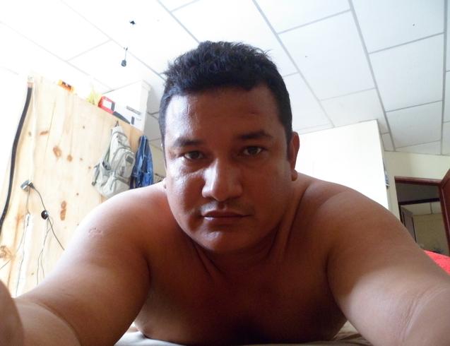 Conocer mujeres solteras quito sexo com gordas Cariacica-36620