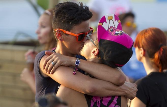 Conocer parejas con vih garoto procura garota Taboão da Serra-21620