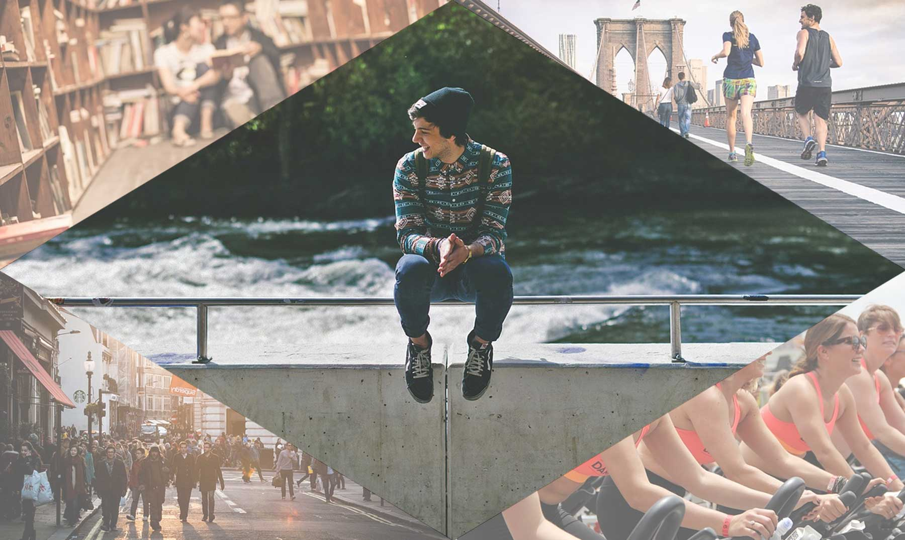 Conocer personas en tu ciudad euros videos Orihuela-5528