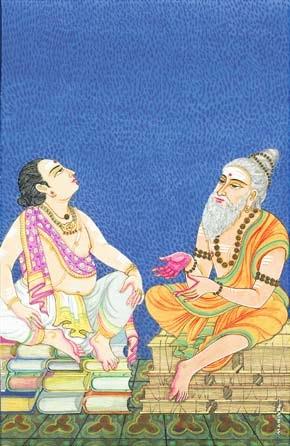 Conocer personas hindu noite de sexo Póvoa-70597